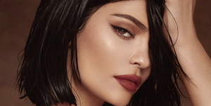kylie-jenner-verkoop-kylie-cosmetics