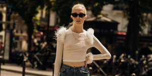 Streetstyle-looks-paris-couture-week-2019