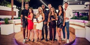 love island winnaars 2019