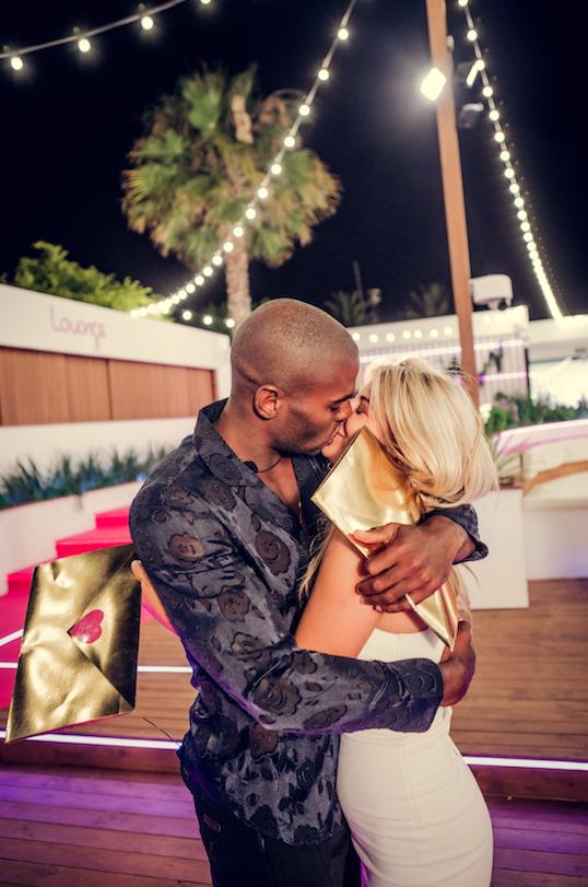 de nieuwe regels voor Love sex & dating deel 1