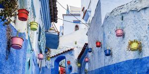 fez-chefchaouen-marokko-travel-guide