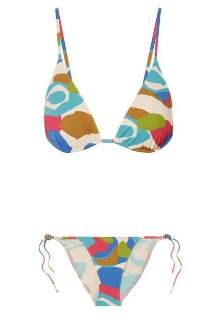 eres-bikini-shopping