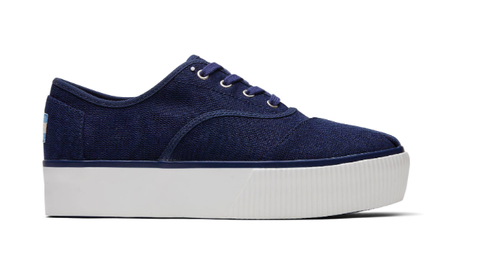 Footwear, Shoe, Sneakers, White, Blue, Skate shoe, Product, Plimsoll shoe, Electric blue, Athletic shoe,