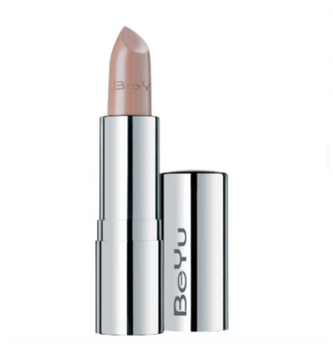 lipstick-voor-elke-liptint