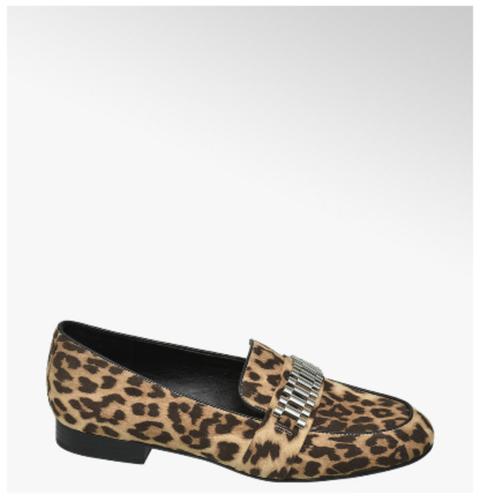 rita-ora-schoenencollectie-vanharen