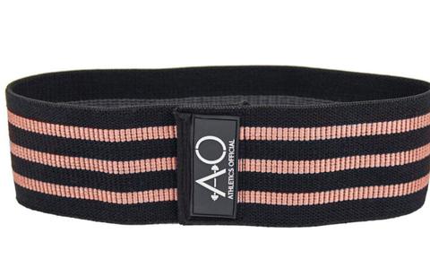 Belt, Belt buckle, Buckle, Fashion accessory, Orange, Strap,