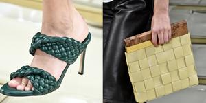 bottega-veneta-lente-zomer-2020-schoenen-tassen