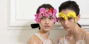 duurzame-beauty-merken-producten