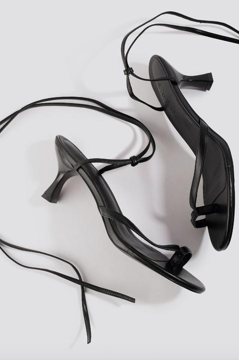 Footwear, High heels, Font, Shoe,