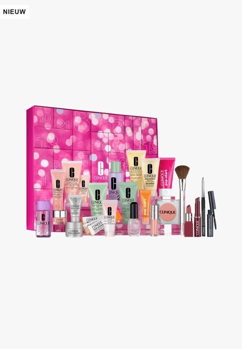 Pink, Violet, Beauty, Cosmetics, Font, Material property, Magenta, Nail polish, Nail care, Lip gloss,