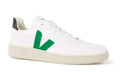 Shoe, Footwear, White, Sneakers, Walking shoe, Outdoor shoe, Green, Skate shoe, Athletic shoe, Tennis shoe,