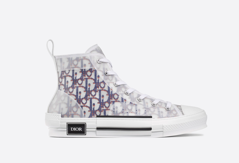 Footwear, White, Shoe, Sneakers, Violet, Plimsoll shoe, Athletic shoe,