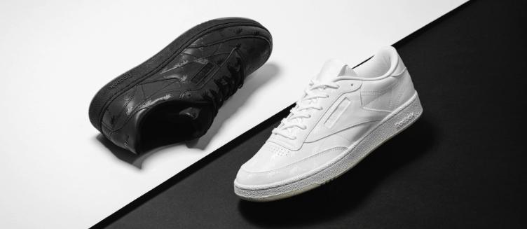 Nieuwe sneakers: dit zijn dé tofste releases van deze week