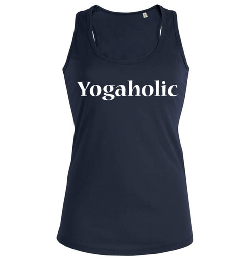 Clothing, Black, White, Sleeveless shirt, Active tank, T-shirt, Sportswear, Sleeve, Outerwear, Vest,