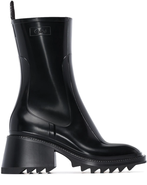 Footwear, Boot, Shoe, Work boots, Rain boot, Steel-toe boot, Durango boot, Leather, Riding boot,