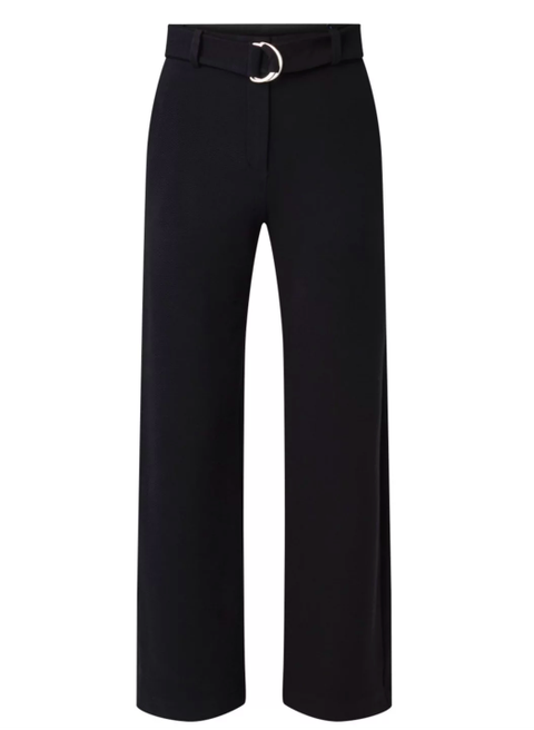 Clothing, Trousers, Active pants, Sportswear, sweatpant, Pocket, Jeans, Suit trousers, Denim, Waist,