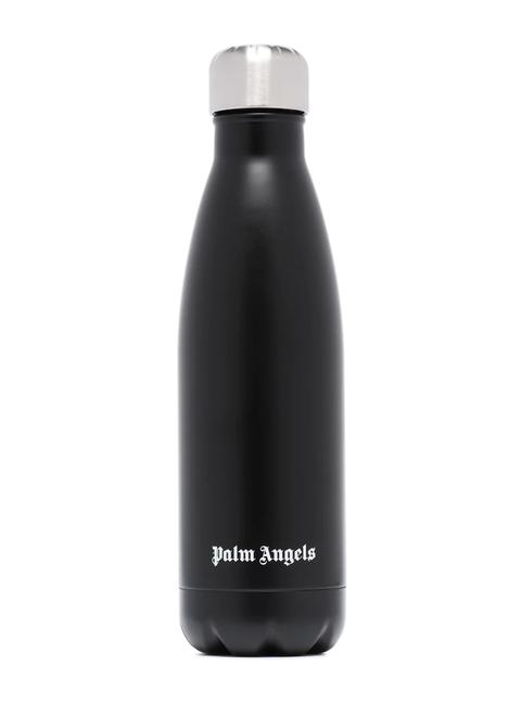 Bottle, Water bottle, Plastic bottle, Drinkware, Liquid,
