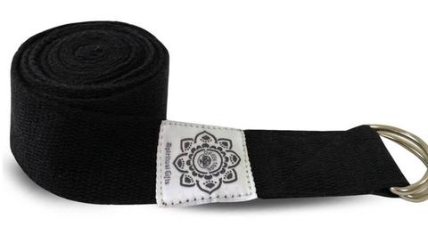 Black, Fashion accessory, Pattern,