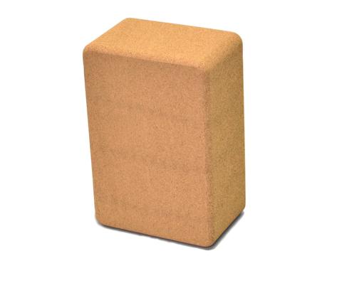 Rectangle, Beige, Brick,
