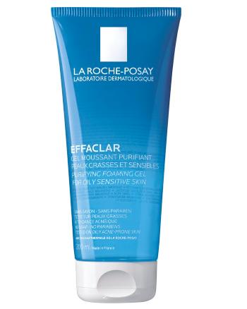 Dit-zijn-de-beste-huidproducten-tegen-puistjes
