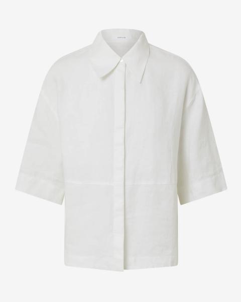 opus blouse