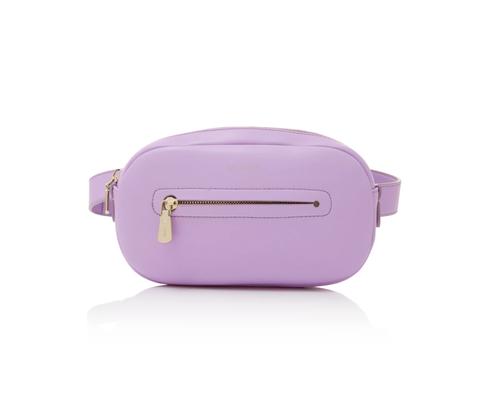 gekleurde tas