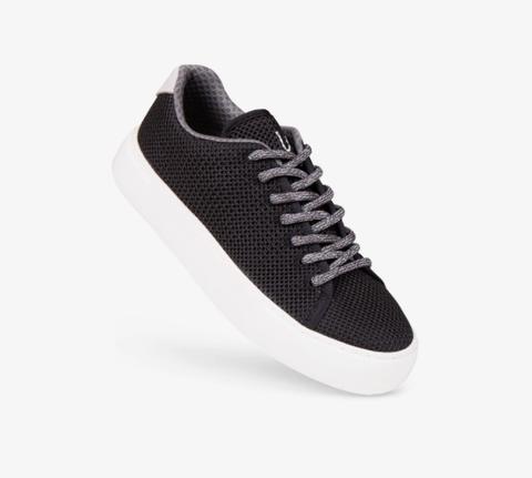 duurzame sneakers