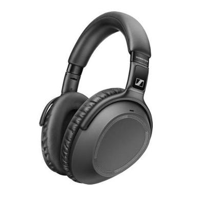 sennheiser pxc 550 ii   draadloze over ear koptelefoon