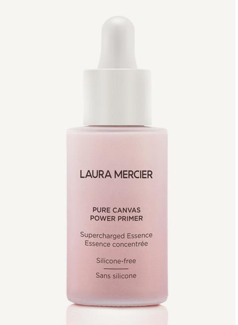 laura mercier pure canvas power primer supercharged essence