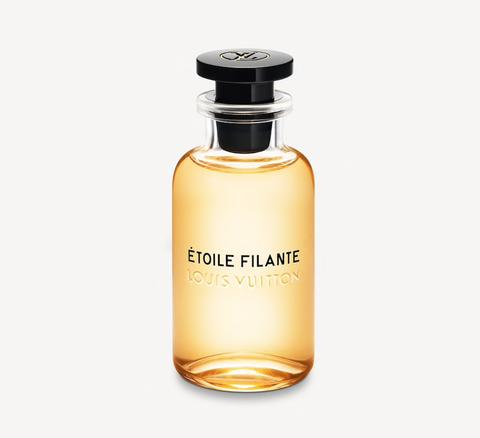 louis vuitton etoile filante parfum