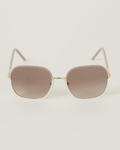 prada zonnebril 67xs