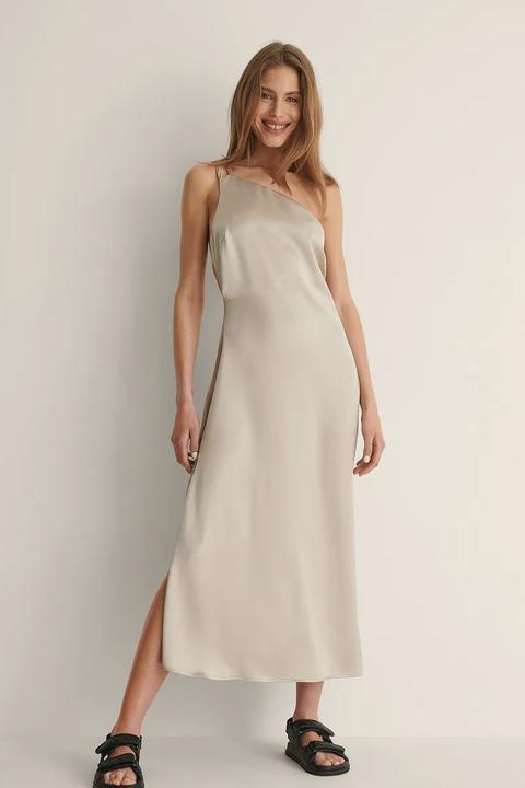 nakd jurk
