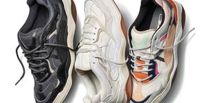 vans-lifestyle-sneaker