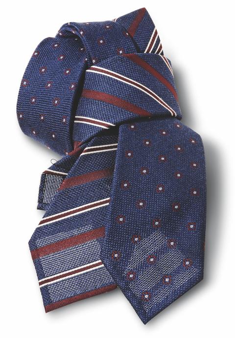 Blue, Tie, Clothing, Dress shirt, Pattern, Denim, Design, Fashion accessory, Textile, Pocket,