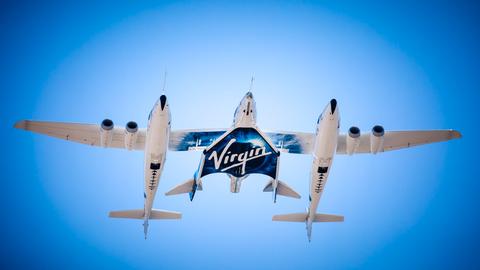 Aircraft, Airplane, Vehicle, Aviation, Propeller-driven aircraft, Propeller, Aerospace manufacturer, Flight, Military aircraft, Air force,