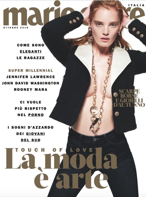 Magazine, Album cover, Poster, Font, Photography, Photo shoot, Pop music, Advertising, Publication,
