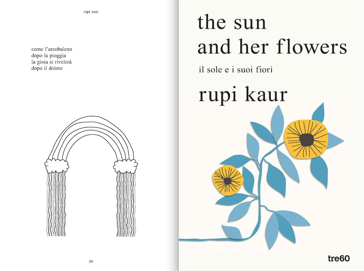 Rupi Kaur