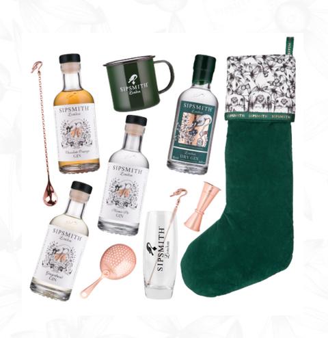Product, Liqueur, Drink, Distilled beverage, Bottle, Glass bottle, Label,