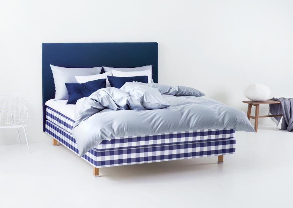 Come dev'essere il letto ideale