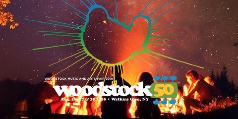 festival-woodstock-2019-artisti