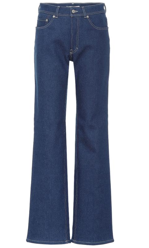 Denim, Jeans, Clothing, Pocket, Blue, Cobalt blue, Textile, Trousers, Electric blue, Carpenter jeans,