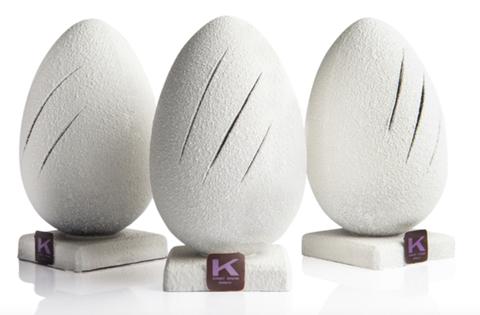 Egg, Egg, Computer speaker, Easter egg,