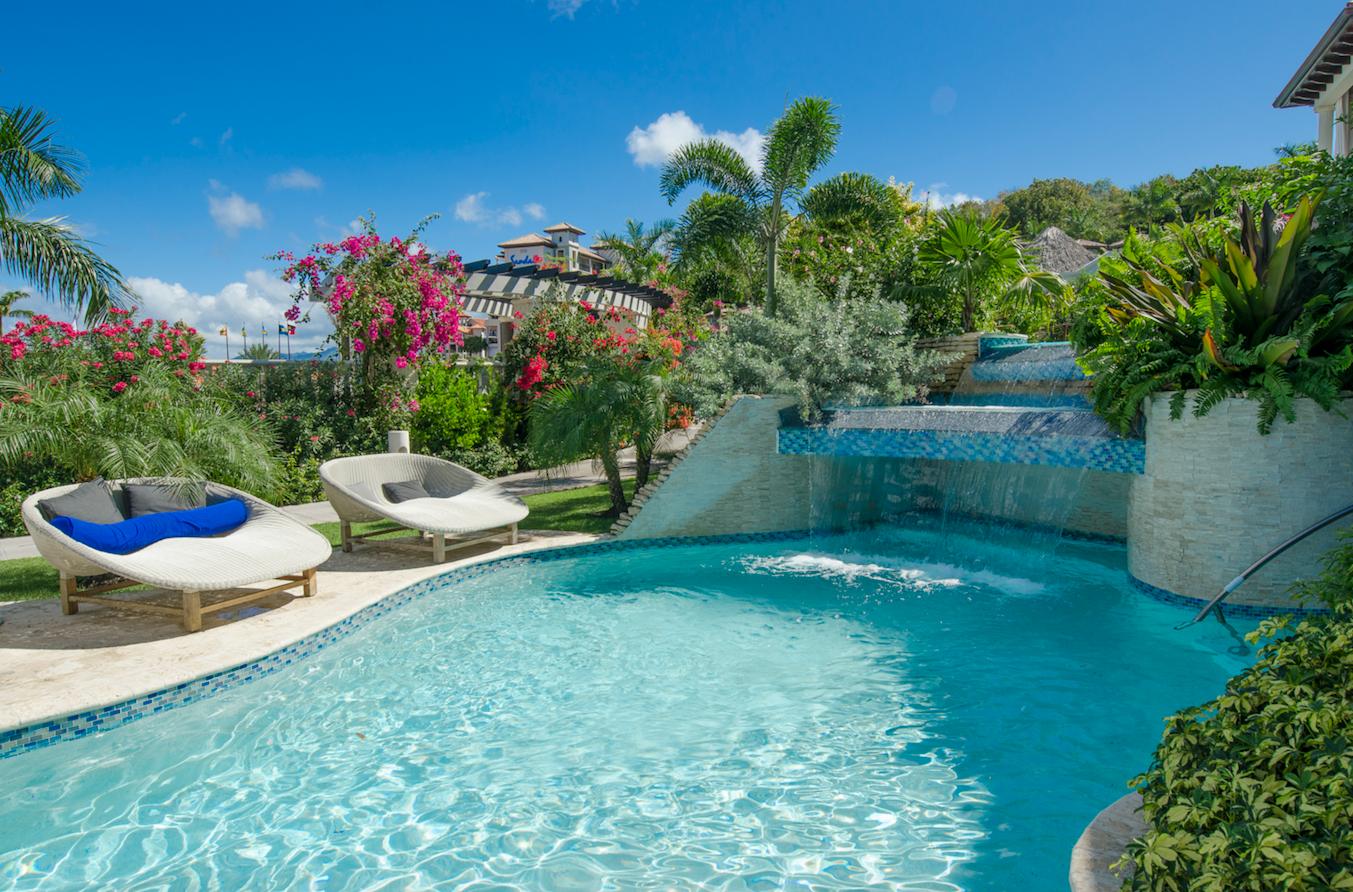 Grenada sito di incontri