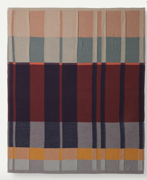 Plaid, Orange, Pattern, Brown, Tartan, Design, Textile, Rectangle, Square, Beige,