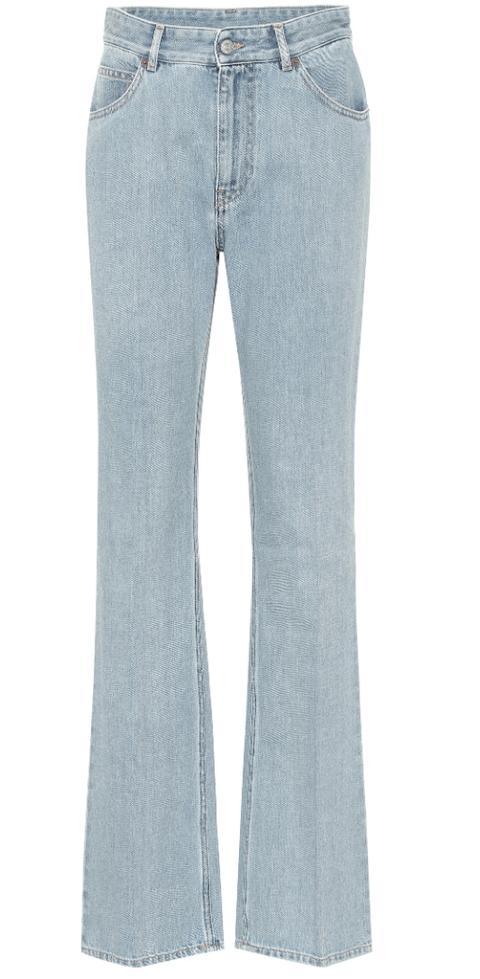 Denim, Jeans, Clothing, Pocket, Trousers, Textile,