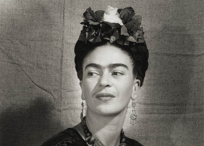 Frida Viva La Vida è Il Film Su Frida Kahlo Da Non Perdere