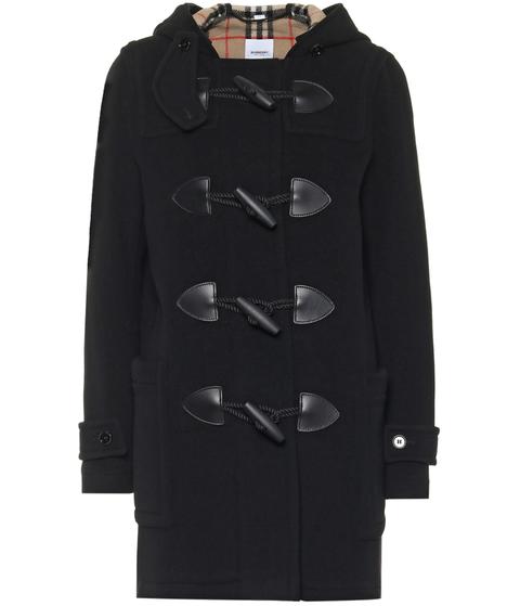 Clothing, Coat, Hood, Outerwear, Sleeve, Overcoat, Jacket, Trench coat, Collar, Parka,