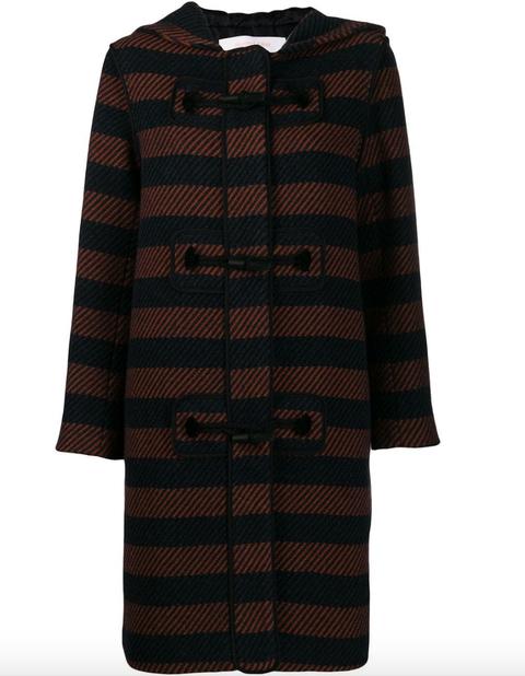 Clothing, Pattern, Plaid, Tartan, Outerwear, Sleeve, Coat, Textile, Design, Overcoat,