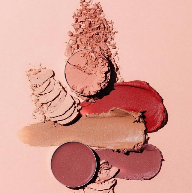 Pink, Illustration, Peach, Art,