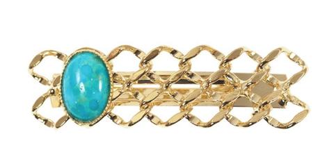 Jewellery, Body jewelry, Fashion accessory, Gemstone, Turquoise, Turquoise, Yellow, Bracelet, Aqua, Opal,